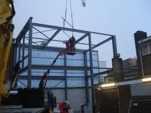 Constructie2