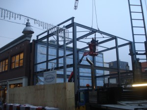 Constructie3