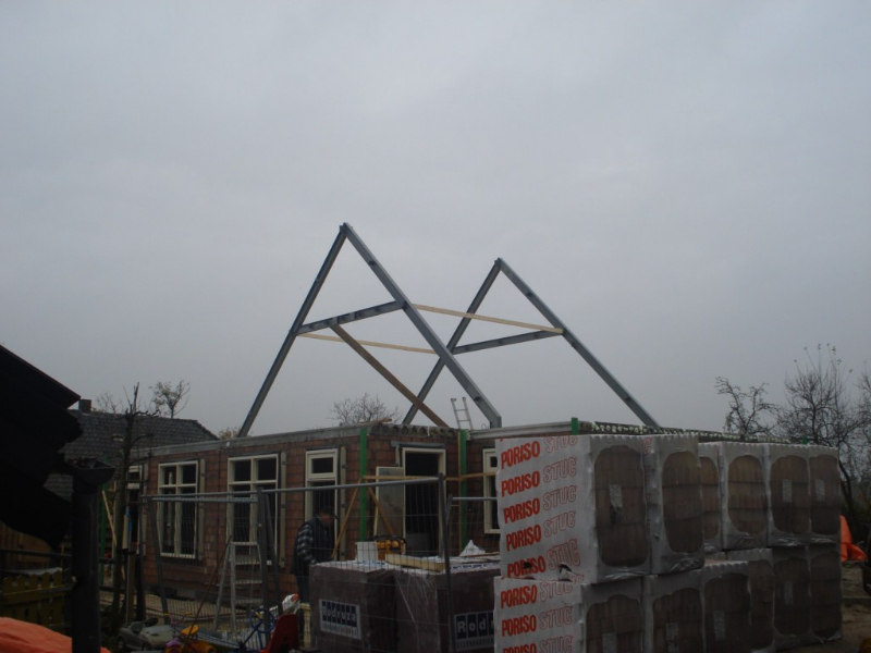 constructie-4