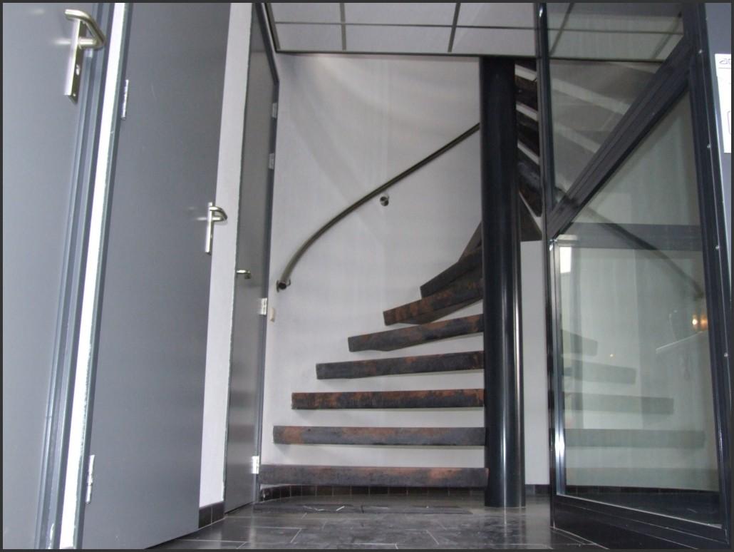 trappen3
