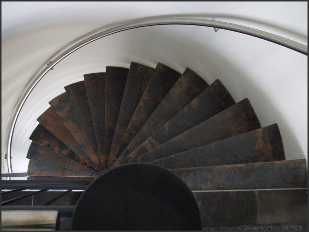 trappen4